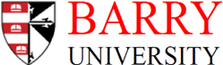 Find out more about Barry University: Library website, hours, locations, catalog, Inter-Library Loan, Genealogy Information, etc