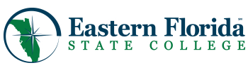 Find out more about Eastern Florida State College: Library website, hours, locations, catalog, Inter-Library Loan, Genealogy Information, etc