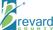 Find out more about Brevard County Libraries