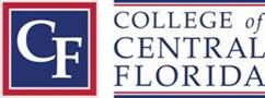 Find out more about College%20of%20Central%20Florida: Library website, hours, locations, catalog, Inter-Library Loan, Genealogy Information, etc