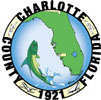 Find out more about Charlotte County Library System: Library website, hours, locations, catalog, Inter-Library Loan, Genealogy Information, etc