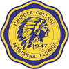 Find out more about Chipola College: Library website, hours, locations, catalog, Inter-Library Loan, Genealogy Information, etc