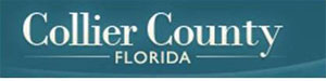 Find out more about Collier County Public Library: Library website, hours, locations, catalog, Inter-Library Loan, Genealogy Information, etc