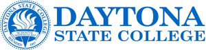 Find out more about Daytona%20State%20College: Library website, hours, locations, catalog, Inter-Library Loan, Genealogy Information, etc