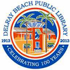 Find out more about Delray Beach Public Library: Library website, hours, locations, catalog, Inter-Library Loan, Genealogy Information, etc
