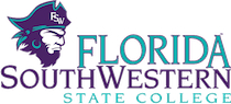 Find out more about Florida SouthWestern State College: Library website, hours, locations, catalog, Inter-Library Loan, Genealogy Information, etc