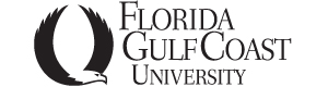 Find out more about Florida Gulf Coast University: Library website, hours, locations, catalog, Inter-Library Loan, Genealogy Information, etc