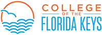 Find out more about The College of the Florida Keys: Library website, hours, locations, catalog, Inter-Library Loan, Genealogy Information, etc