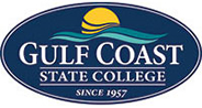 Find out more about Gulf Coast State College: Library website, hours, locations, catalog, Inter-Library Loan, Genealogy Information, etc