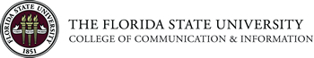 Find out more about Goldstein Library FSU: Library website, hours, locations, catalog, Inter-Library Loan, Genealogy Information, etc