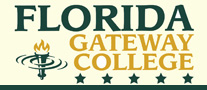 Find out more about Florida Gateway College: Library website, hours, locations, catalog, Inter-Library Loan, Genealogy Information, etc