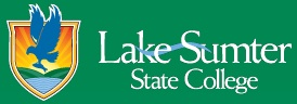 Find out more about Lake Sumter State College: Library website, hours, locations, catalog, Inter-Library Loan, Genealogy Information, etc