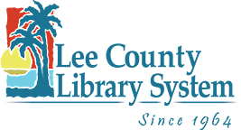 Find out more about Lee County Library System: Library website, hours, locations, catalog, Inter-Library Loan, Genealogy Information, etc
