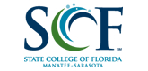 Find out more about SCF: Library website, hours, locations, catalog, Inter-Library Loan, Geneology Information, etc