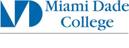Find out more about Miami Dade College: Library website, hours, locations, catalog, Inter-Library Loan, Genealogy Information, etc