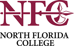Find out more about North Florida Community College: Library website, hours, locations, catalog, Inter-Library Loan, Genealogy Information, etc