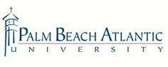 Find out more about Palm Beach Atlantic University: Library website, hours, locations, catalog, Inter-Library Loan, Genealogy Information, etc