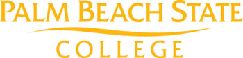 Find out more about Palm Beach State College: Library website, hours, locations, catalog, Inter-Library Loan, Genealogy Information, etc