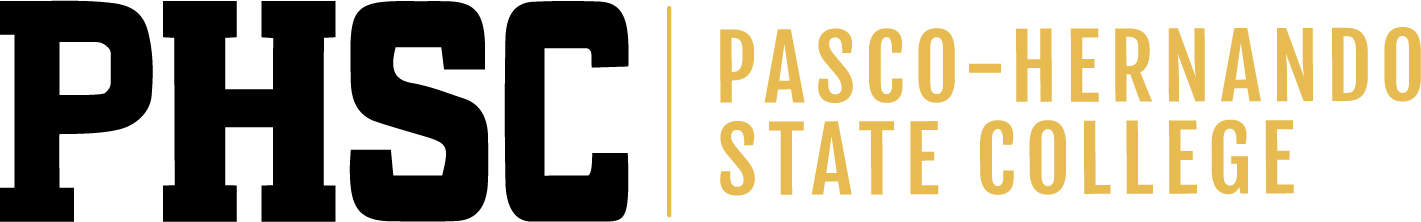 Find out more about Pasco-Hernando State College