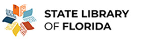 Find out more about Division of Library and Information Services, State Library of Florida: Library website, hours, locations, catalog, Inter-Library Loan, Genealogy Information, etc