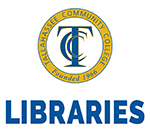 Find out more about Tallahassee%20Community%20College: Library website, hours, locations, catalog, Inter-Library Loan, Geneology Information, etc