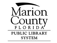 Find out more about Marion County Public Library System: Library website, hours, locations, catalog, Inter-Library Loan, Genealogy Information, etc