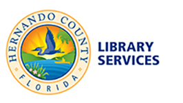 Find out more about Hernando County Public Library System: Library website, hours, locations, catalog, Inter-Library Loan, Genealogy Information, etc