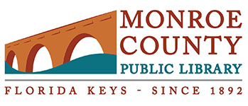 Find out more about Monroe%20County%20Library: Library website, hours, locations, catalog, Inter-Library Loan, Genealogy Information, etc