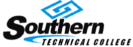 Find out more about Southern Technical College: Library website, hours, locations, catalog, Inter-Library Loan, Genealogy Information, etc