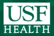 Find out more about USF Health Shimberg Health Sciences Library: Library website, hours, locations, catalog, Inter-Library Loan, Genealogy Information, etc