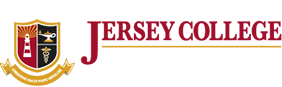 Find out more about Jersey College: Library website, hours, locations, catalog, Inter-Library Loan, Genealogy Information, etc