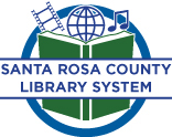 Find out more about Santa Rosa County Library System: Library website, hours, locations, catalog, Inter-Library Loan, Genealogy Information, etc